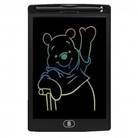 Tablette D'écriture LCD 10/12  L'écriture Et Le Dessin sans Papier