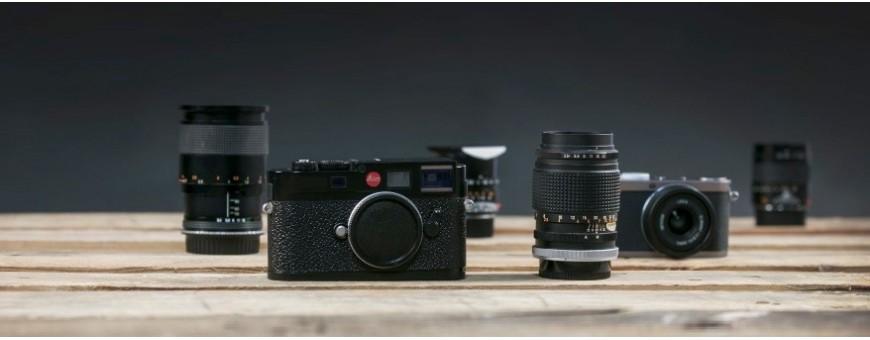 Caméras &  photos numeriques