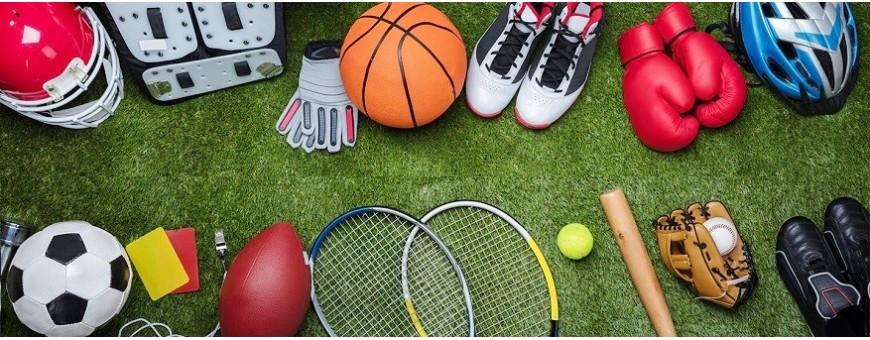 Sports & Bien-être