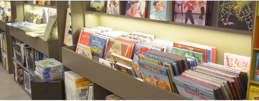 Livres, DVD & Vinyle