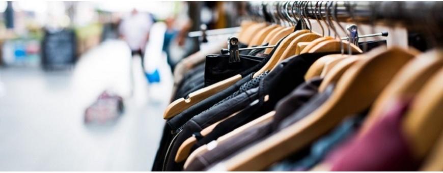 Vêtements, Chaussures & Sacs
