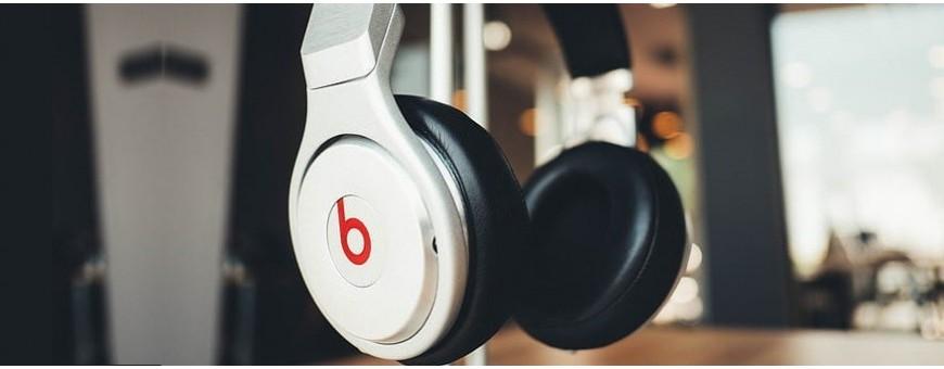 Art & Musique
